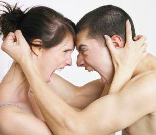 способы неудачно жениться
