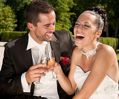 как построить отношения с мужчиной и выйти замуж