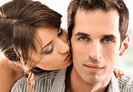 женатый любовник как разлюбить мужчину