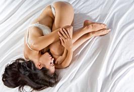 плохой секс