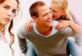 вободные отношения, свободные сексуальные отношения, свободные отношения в браке, знакомства для свободных отношений, девушка предложила свободные отношения