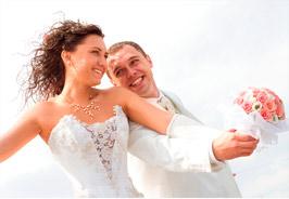 выйти замуж, как выйти замуж, удачно