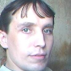 Фотография мужчины Usolchanin, 43 года из г. Усолье-Сибирское