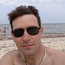 Фотография мужчины Eliksir, 49 лет из г. Геническ