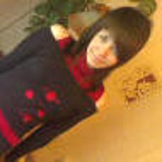 Фотография девушки Наташа, 35 лет из г. Калуга
