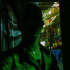 Фотография мужчины Gobwer, 34 года из г. Ростов-на-Дону