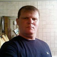 Фотография мужчины Андрей, 46 лет из г. Кирово-Чепецк