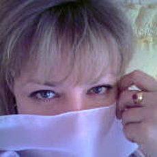 Фотография девушки Lanka, 54 года из г. Волгодонск