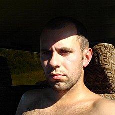 Фотография мужчины Миша, 38 лет из г. Череповец