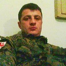 Фотография мужчины Levani, 39 лет из г. Телави