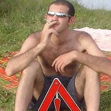 Фотография мужчины Skydiver, 34 года из г. Южно-Сахалинск