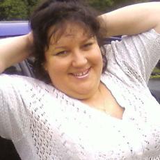 Фотография девушки Miledi, 53 года из г. Иваново