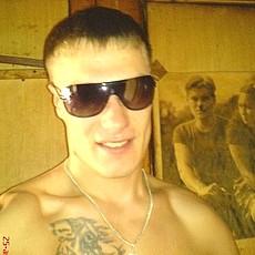 Фотография мужчины Дима, 34 года из г. Ухта