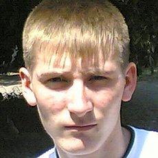 Фотография мужчины Slot, 30 лет из г. Бобров