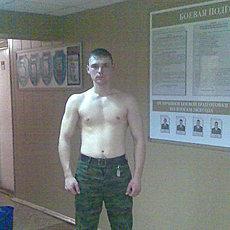 Фотография мужчины Evgen, 32 года из г. Краснодар