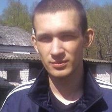 Фотография мужчины Александр, 32 года из г. Нижний Новгород