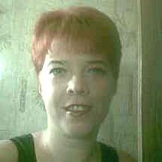 Фотография девушки Солнце, 46 лет из г. Горловка