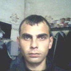 Фотография мужчины Robik, 36 лет из г. Лермонтов