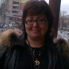 Фотография девушки Адлер, 48 лет из г. Енакиево