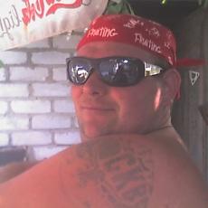 Фотография мужчины Александр, 43 года из г. Волгоград