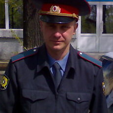 Фотография мужчины Евгений, 43 года из г. Биробиджан