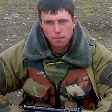 Фотография мужчины Федор, 32 года из г. Волгоград