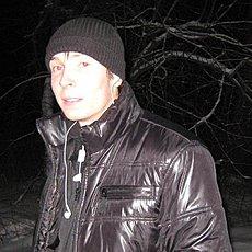 Фотография мужчины Kirpich, 28 лет из г. Новосибирск