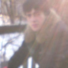 Фотография мужчины Максим, 28 лет из г. Енакиево