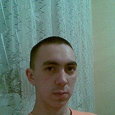 Фотография мужчины Алик, 36 лет из г. Уфа