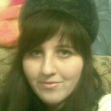 Фотография девушки Слим, 27 лет из г. Владикавказ