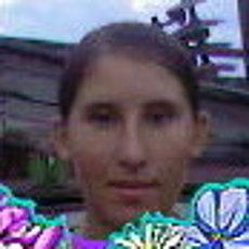 Фотография девушки Корольсекса, 36 лет из г. Омск