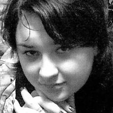 Фотография девушки Kasya, 31 год из г. Орск