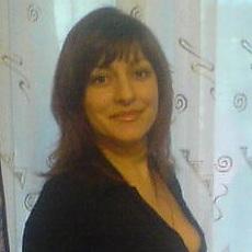 Фотография девушки Lisenok, 39 лет из г. Краснодар