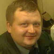 Фотография мужчины Игорь, 47 лет из г. Белгород