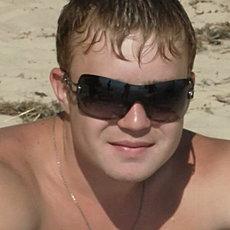 Фотография мужчины Demon, 31 год из г. Волгоград