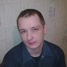 Фотография мужчины Алекс, 41 год из г. Мурманск