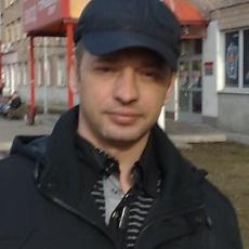Фотография мужчины Эдуард, 45 лет из г. Краснодар