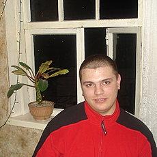 Фотография мужчины Назар, 34 года из г. Киев