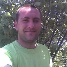 Фотография мужчины Melik, 33 года из г. Шахтерск