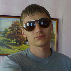 Фотография мужчины Серега, 36 лет из г. Новоаннинский