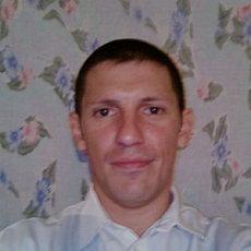 Фотография мужчины Олег, 42 года из г. Одесса