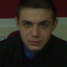Фотография мужчины Игорь, 33 года из г. Донецк