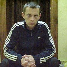 Фотография мужчины Евгений, 31 год из г. Ульяновск