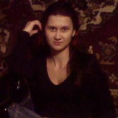 Фотография девушки Еленочка, 30 лет из г. Донецк