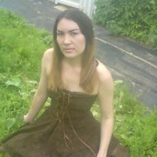 Фотография девушки Svetik, 34 года из г. Рязань