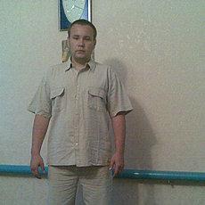 Фотография мужчины Леха, 32 года из г. Славянск-на-Кубани