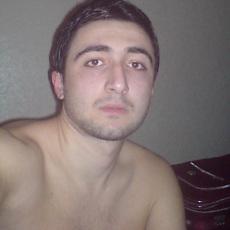 Фотография мужчины Bebe, 31 год из г. Тбилиси