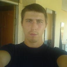 Фотография мужчины Призрачный, 32 года из г. Елгава