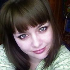 Фотография девушки Kitten, 32 года из г. Барнаул