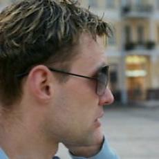 Фотография мужчины Marco, 38 лет из г. Москва